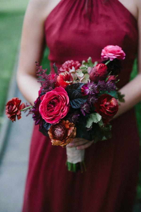 marsala-cor-tendência-dos-casamentos-12